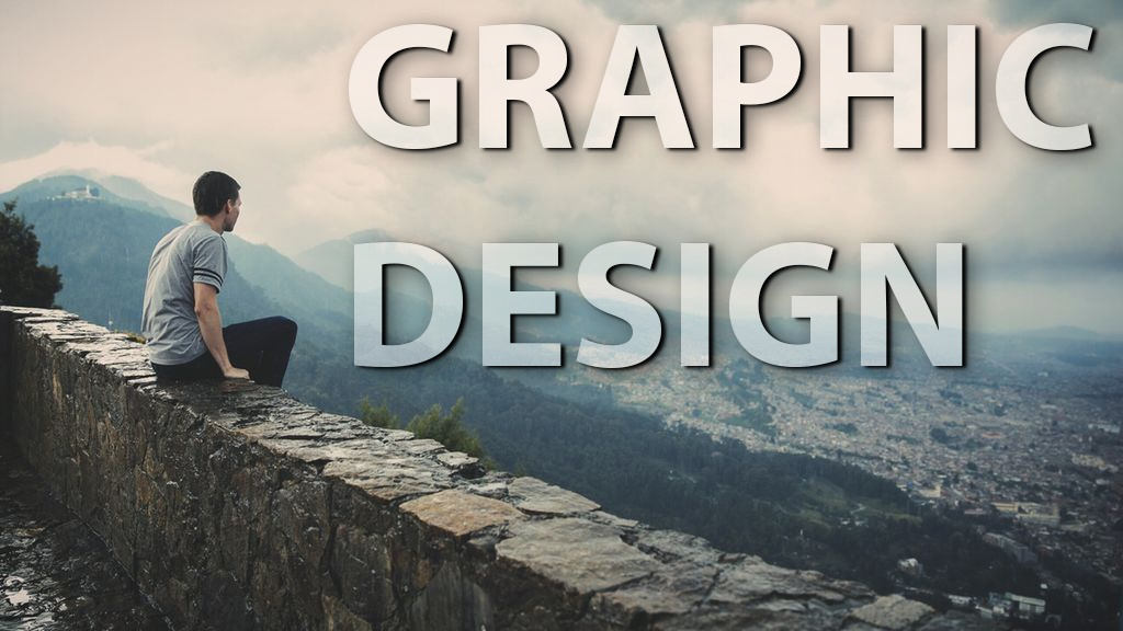 Looking for Graphic Designers